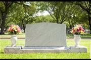 VENDO UN FUNERAL Y UN LOTE DE MONUMENTO EN CABALL
