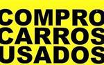 CARROS USADOS SE COMPRAN HOY en Los Angeles