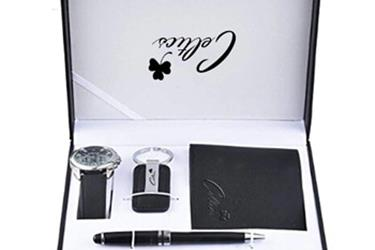 Corporate Gift Sets Wholesale en Los Angeles