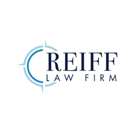 Reiff Law Firm image 1