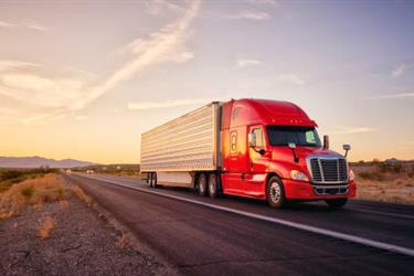 Drivers With CDL Class A en Kings County