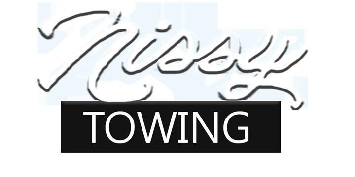 Nissi Towing image 2