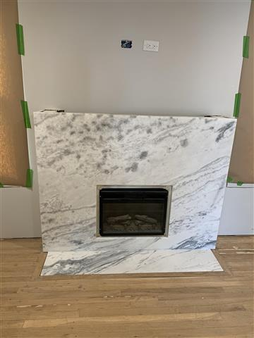 King Granite image 1