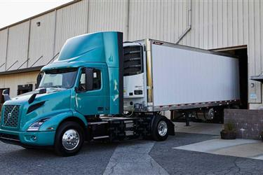 Needs CDL Class A Drivers en Imperial County