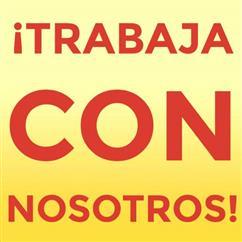 ESTAMOS CONTRATANDO! image 2