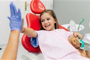Happy Dental Land thumbnail 2