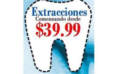 LIMPIEZA DESDE $39.99 image 3