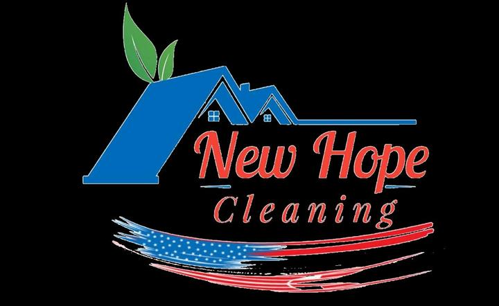 New Hope Cleaning image 1