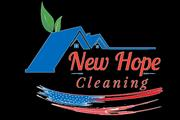 New Hope Cleaning thumbnail 1