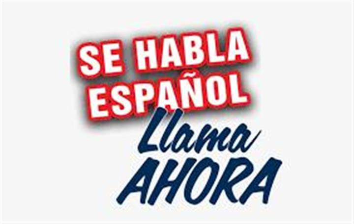 POSTULATE SOLO ESPAÑOL image 1