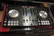 Pioneer DDJ SX3 y DDJ 1000 thumbnail