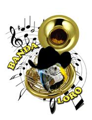 Banda Loro image 1
