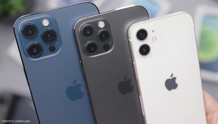 $1000 : iphone 13 pro max image 4
