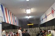 Galeano's Barber Shop