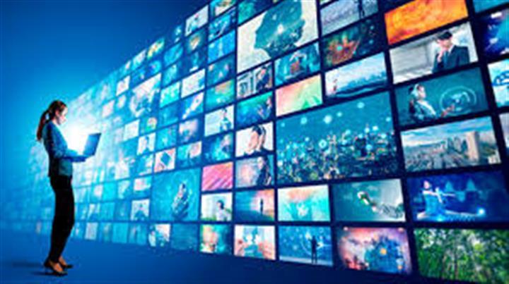 TODA LA TELEVISION PARA TI image 1