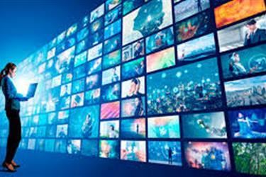 TODA LA TELEVISION PARA TI en Los Angeles County