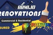 Armijo Renovations thumbnail 1