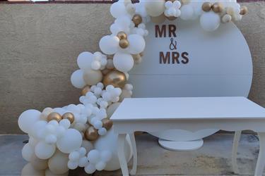 Matrimonios al Civil en Los Angeles County
