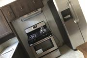 Rent small room for queen mall en New York