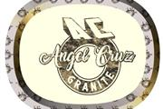 Angel Cruz Granite thumbnail 1