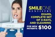 SmileOne Dentistry