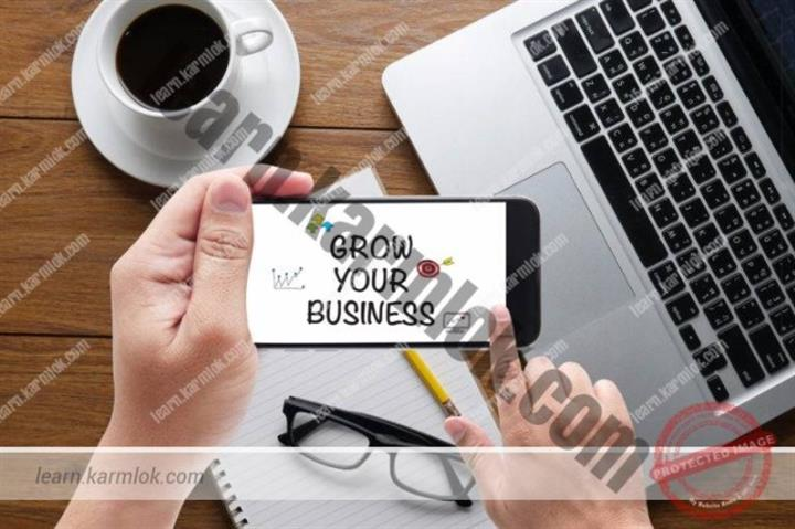 Take A Business Online image 1