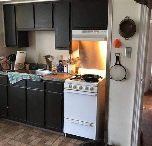 $750 : Apartment for rent image 2