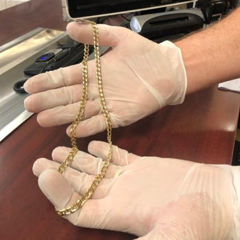Western Loan & Jewelry image 2