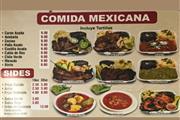 El Rancho Meat Market thumbnail 2