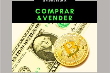 Bitcoin: Comprar y Vender 2020 en Los Angeles