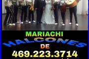 Mariachi Halcones de Mexico thumbnail 1