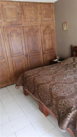$2200000 : Casa en venta en Irapuato Gto. image 3