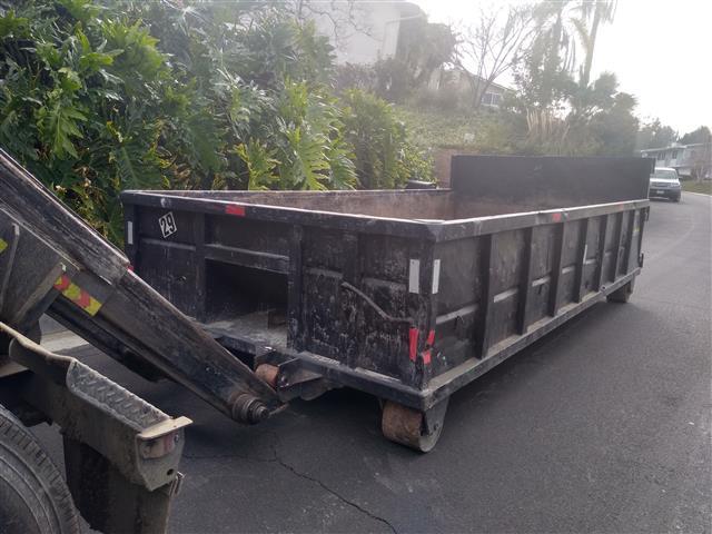 palmar ,Disposal ,servises image 1