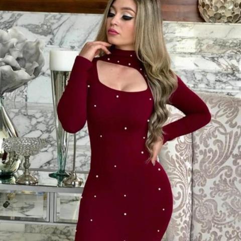 La Bella Moda Fashion Boutiqu image 3