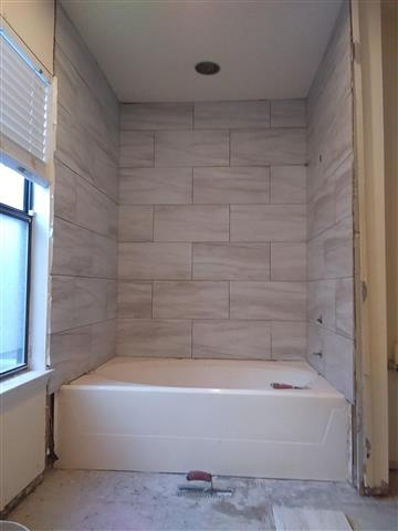 Solution Home & Repairs image 1