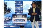 Apartamentos en venta-Miami en Miami