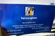 Hernan glass