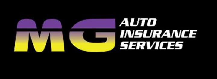 MG INSURANCE AND SERVICES image 1