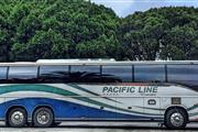 Almarco Co. Pacific Line thumbnail 3