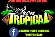 Marimba servicio 5305-4999 en Tlalnepantla