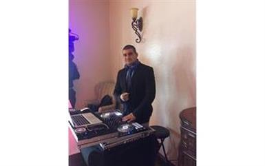DJ para tus fiestas image 2