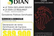 LION CONTADORES thumbnail 3