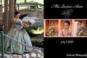 WEDDING PHOTOGRAPHY Y XVAÑERAS