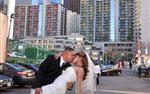 """""""WEDDING SPECIALIST"""" en Los Angeles"""