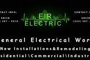 ER Electric