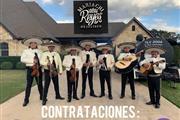 Mariachi reyes de Jalisco thumbnail 1