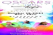 Oscars Gone Live...8th Annual!