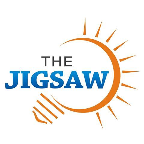 TheJigsaw Production image 1