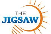 TheJigsaw Production thumbnail 1
