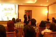 Abogado en Guayaquil asesoría thumbnail 4